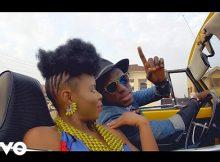 Video: DJ Spinall - Pepe Dem Ft Yemi Alade Mp4 Download