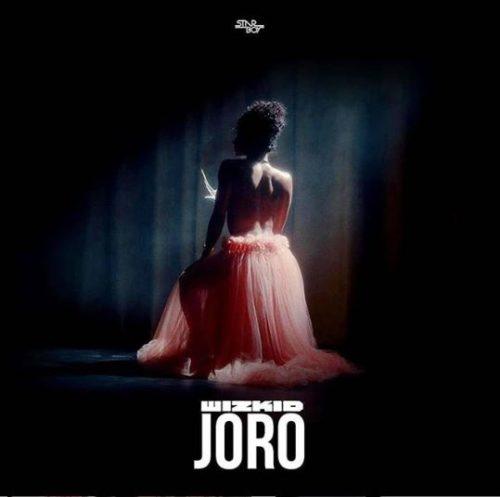 Wizkid - Joro (Prod. by Northboi) Mp3 Download