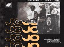 King Perryy - Jojo Ft Soft & Terri Mp3 Download
