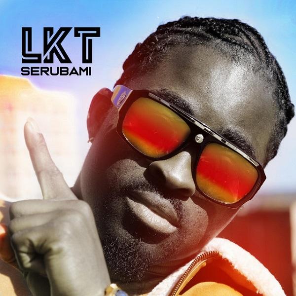 LKT - Serubami Mp3 Download