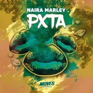 Naira Marley - Puta [Pxta] Mp3 Download