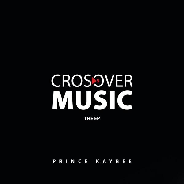 Prince Kaybee - Gugulethu (Remix) Ft AKA, Indlovukazi, Afro Brothers, Supta Mp3 Download
