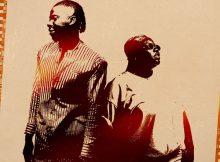 Stonebwoy - Ololo Ft Teni Mp3 Download