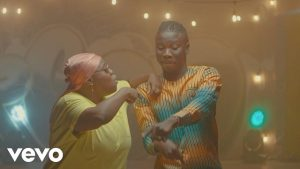 Video: Stonebwoy - Ololo Ft Teni Mp4 Download