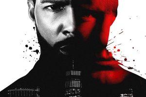 TV Series: Power Season 6 Episode 6 - Inside Man