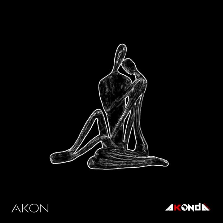 Akon - Scammers Ft Olamide Mp3 Download