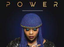 Amanda Black - Ndizele Wena Mp3 Download