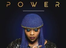 Amanda Black - Afrika Ft Adekunle Gold Mp3 Download