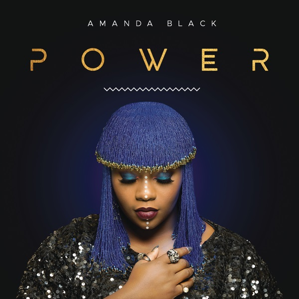 Amanda Black - Ndizele Wena Mp3 Download