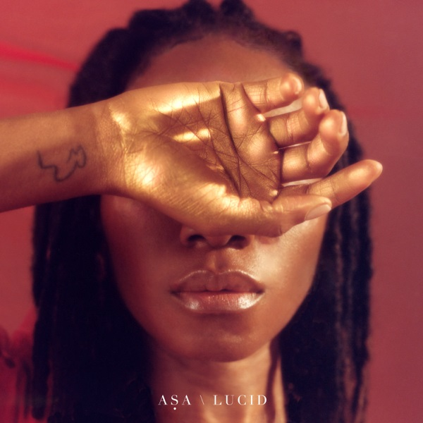 Asa - Murder in the USA Mp3 Download