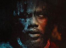 Ycee - Dakun (Prod. Kriz Beatz) Mp3 Download