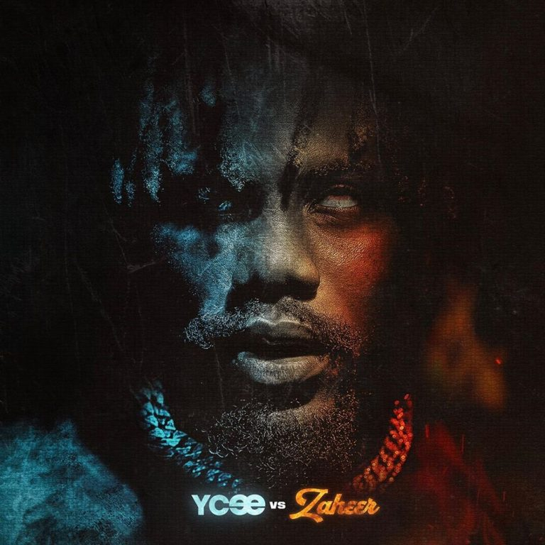 Ycee - Dakun (Prod. Kriz Beatz) Mp3 Download