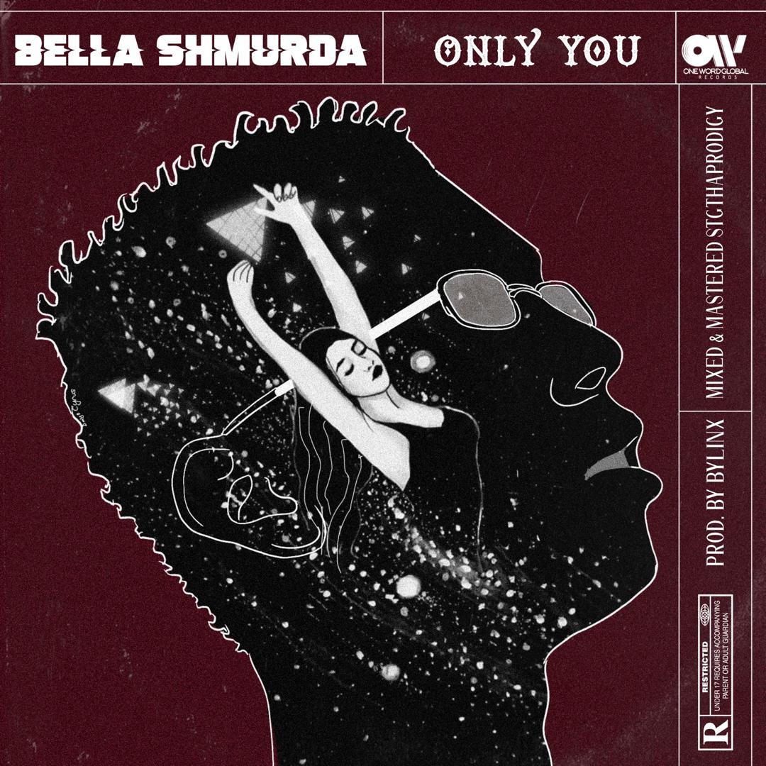 Bella Shmurda - Only You Mp3 Download