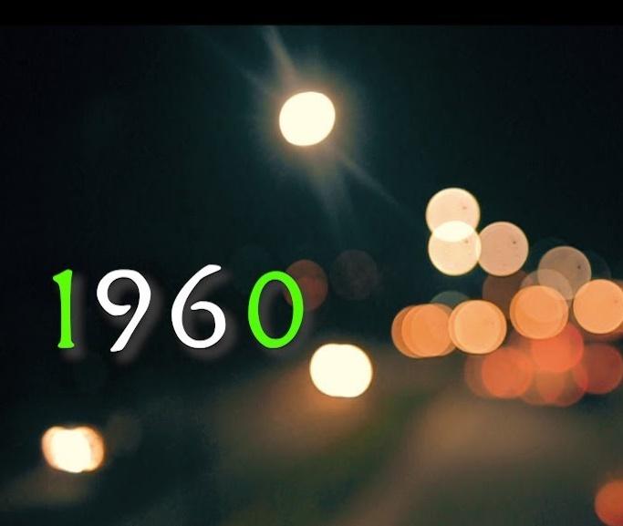 Chinko Ekun - 1960 (Freestyle) Mp3 Download