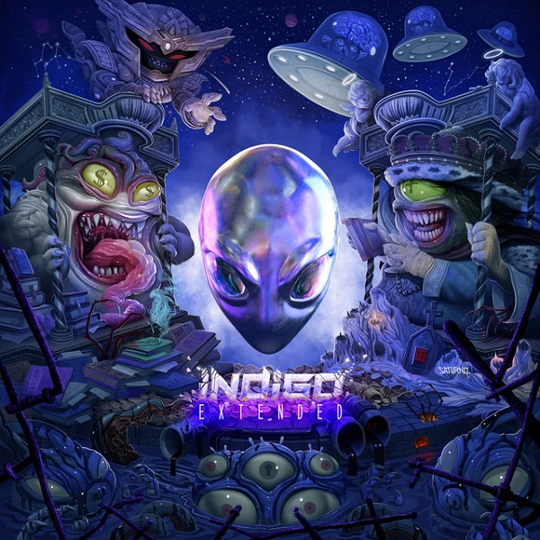 Chris Brown - Under The Influence (Prod. By Kiddominant) Mp3 Download