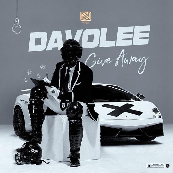 Davolee - Give Away (Blaqbonez Diss) Mp3 Download