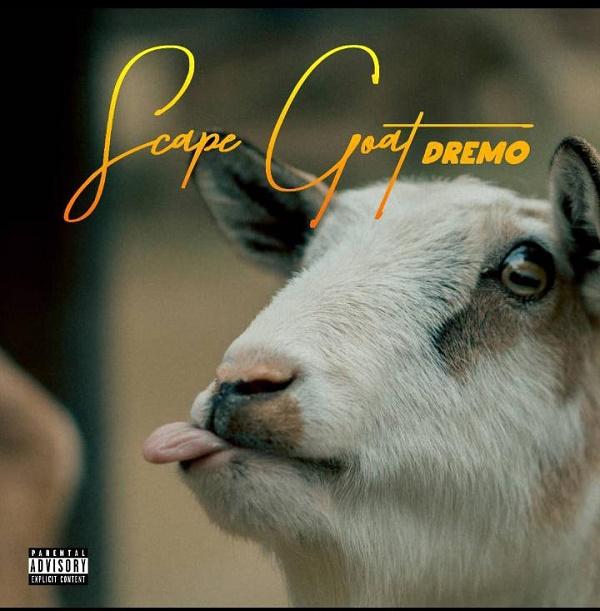 Dremo - Scape Goat (Davolee Diss) Mp3 Download