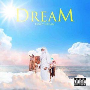 Fancy Gadam - LangaLanga Ft Mr Eazi Mp3 Download