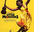 Movie: Little Monsters (2019)