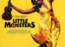 Movie: Little Monsters (2019)