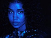 Jhene Aiko - Triggered (Freestyle) Remix Ft 21 Savage & Summer Walker Mp3 Download