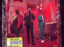Kani Beatz - Mr Man Ft Teni & Joeboy Mp3 Download
