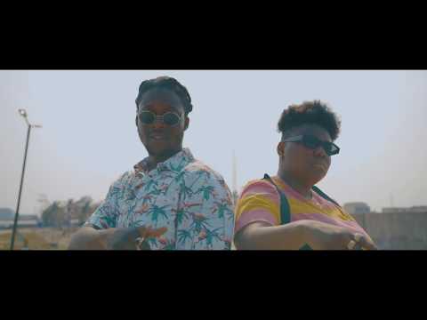 Download Video: Kanibeatz - Mr Man Ft Joeboy & Teni mp4