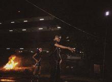 Video: King Perryy - Jojo Ft Soft & Terri Mp4 Download