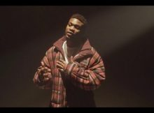 Video: Nonso Amadi - What Makes You Sure? Mp4 Download