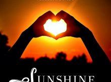Peruzzi - Sunshine Ft Davido Mp3 Download