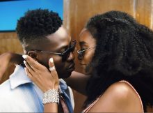Video: Reekado Banks - Rora Mp4 Download