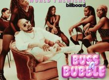Sean Paul - Buss A Bubble Mp3 Download