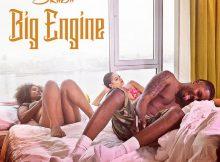 Skiibii - Big Engine Mp3 Download
