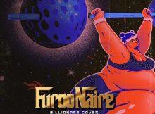 Slimcase - Furoonaire (Billionaire Cover) Download
