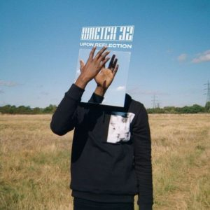 Wretch 32 - All In Ft Burna Boy  Mp3 Download