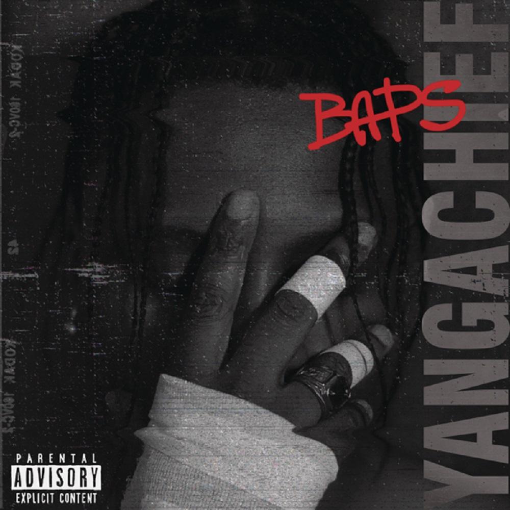 Yanga Chief - Hard Ft AKA Mp3 Download