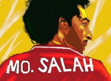 Ycee - Mo Salah Mp3 Download