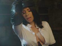 Video: Ed Sheeran - South of the Border Ft Camila Cabello & Cardi B Mp4 Download