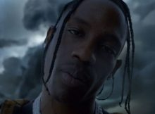 Video: Travis Scott - Highest in the Room Mp4 Download