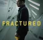 Movie: Fractured (2019)