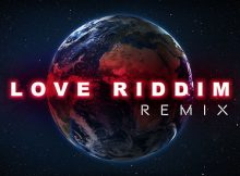 Rotimi - Love Riddim (Remix) Ft Akon Mp3 Download