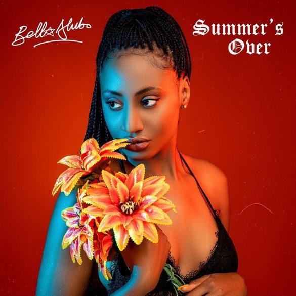 Bella Alubo - Kolombi Ft Mr Eazi Mp3 Download