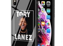 DOWNLOAD MP3 Tory Lanez - Camera Phone