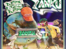 Zlatan - Super Power Ft Davido & Yonda Mp3 Download