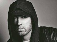 Eminem - Everything Mp3 Download