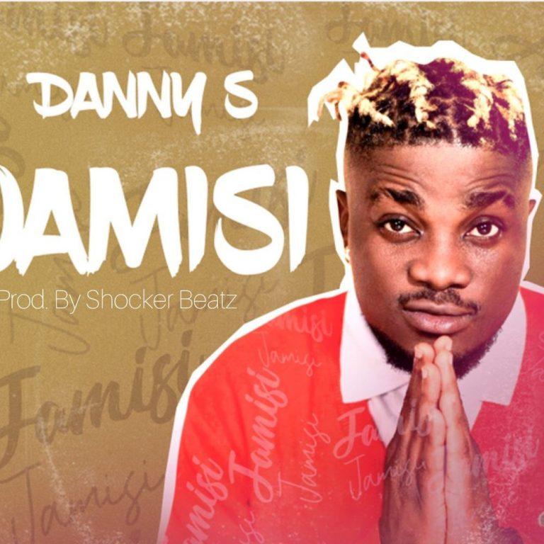 Danny S - Jamisi