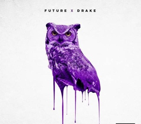 Drake & Future - Baby Gangsta