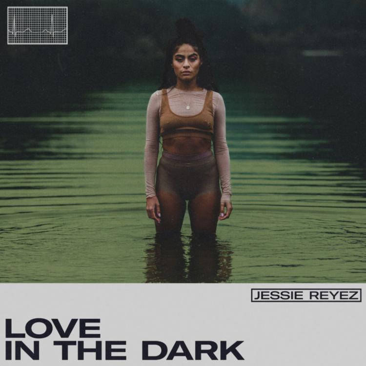 DOWNLOAD MP3 Jessie Reyez - Love In The Dark