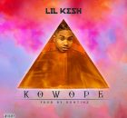 Lil Kesh - Kowope Mp3 Download
