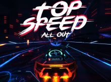 DOWNLOAD MP3 Shatta Wale - Top Speed (All Out)